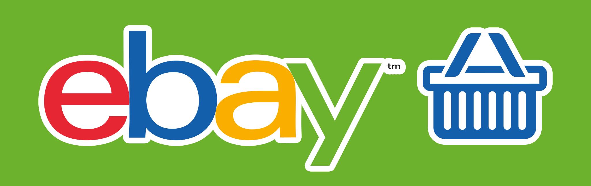 ebay-sothebys